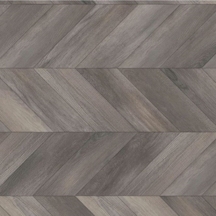 Amtico Signature Designer Choice Almond DC343