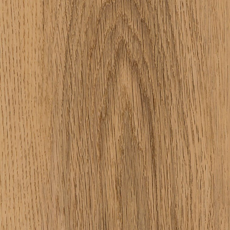 Amtico Signature York Oak