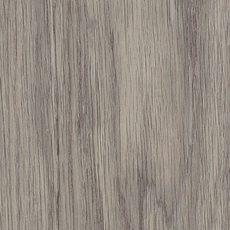 Amtico Signature Shore Oak