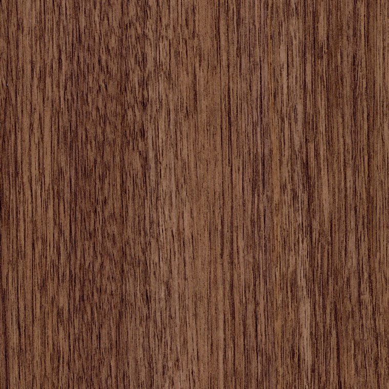Amtico Signature Regency Walnut