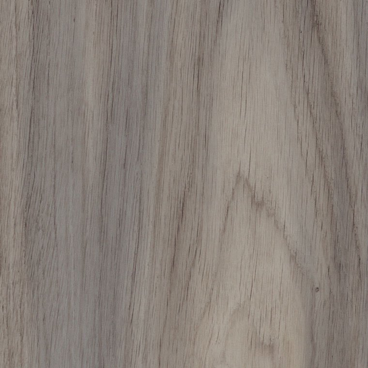 Amtico Signature Pearl Wash Wood