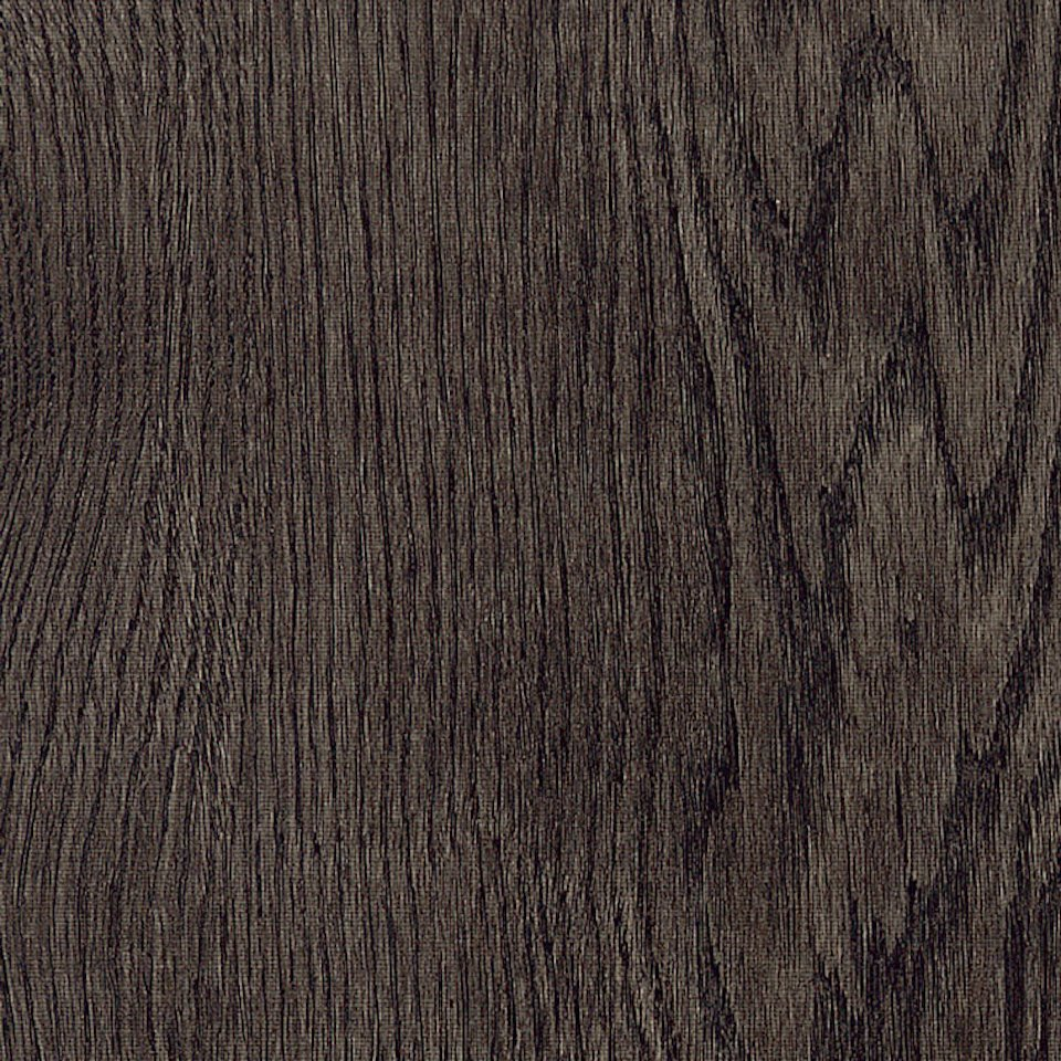 Amtico Form Barrel Oak Charcoal