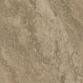 Amtico Spacia Bias Travertine Sand
