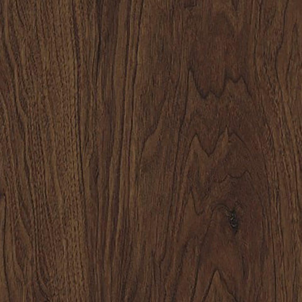 Amtico Spacia Black Walnut Vinyl Planks