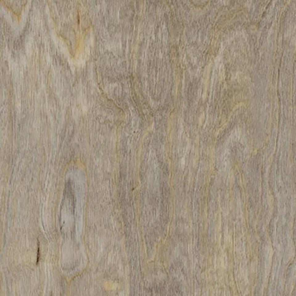 Amtico Spacia Bleached Elm Vinyl Planks
