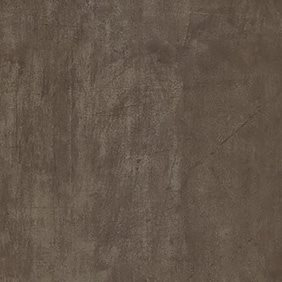 Amtico Spacia Bronze