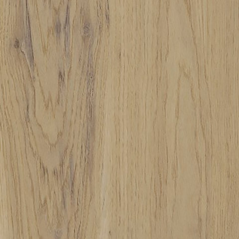 Amtico Spacia Canopy Oak Vinyl Tiles