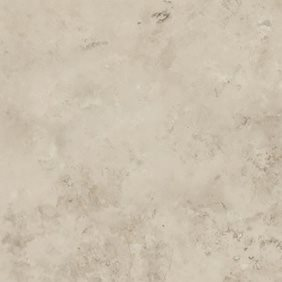 Amtico Spacia Crema Travertine