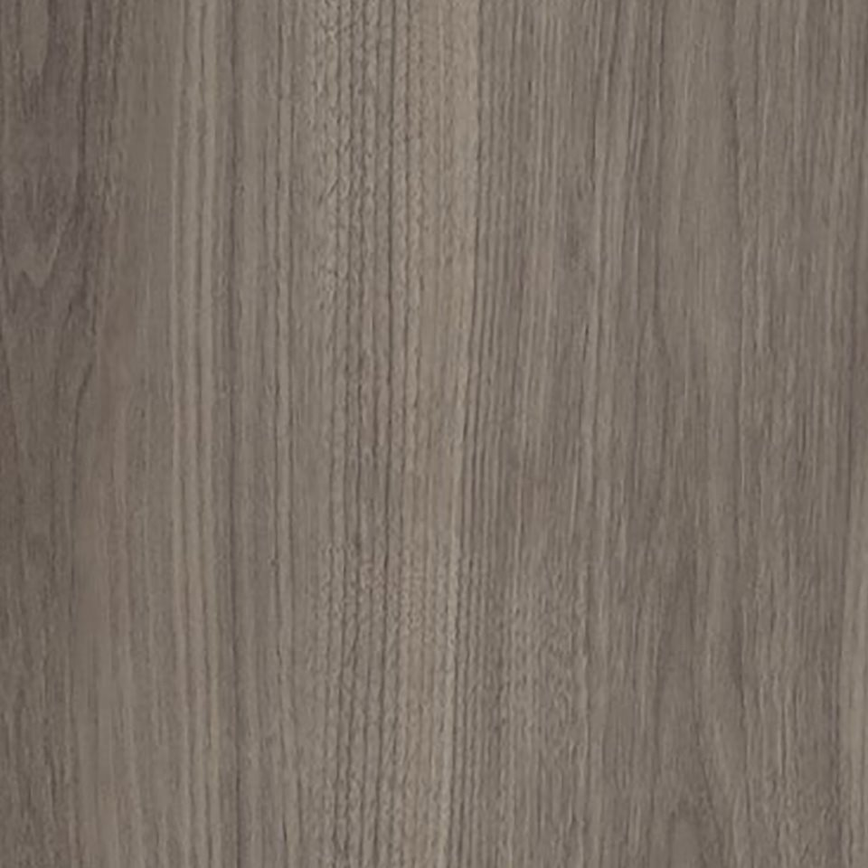 Amtico Spacia Dusky Walnut Vinyl Planks