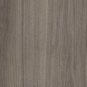 Amtico Spacia Dusky Walnut