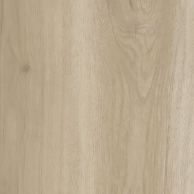 Amtico Spacia Eden Oak