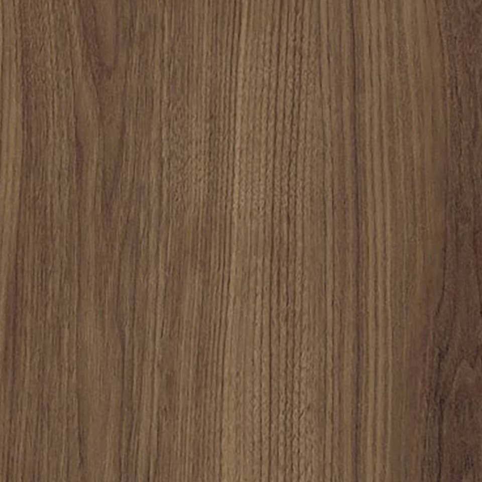 Amtico Spacia Exotic Walnut Vinyl Planks