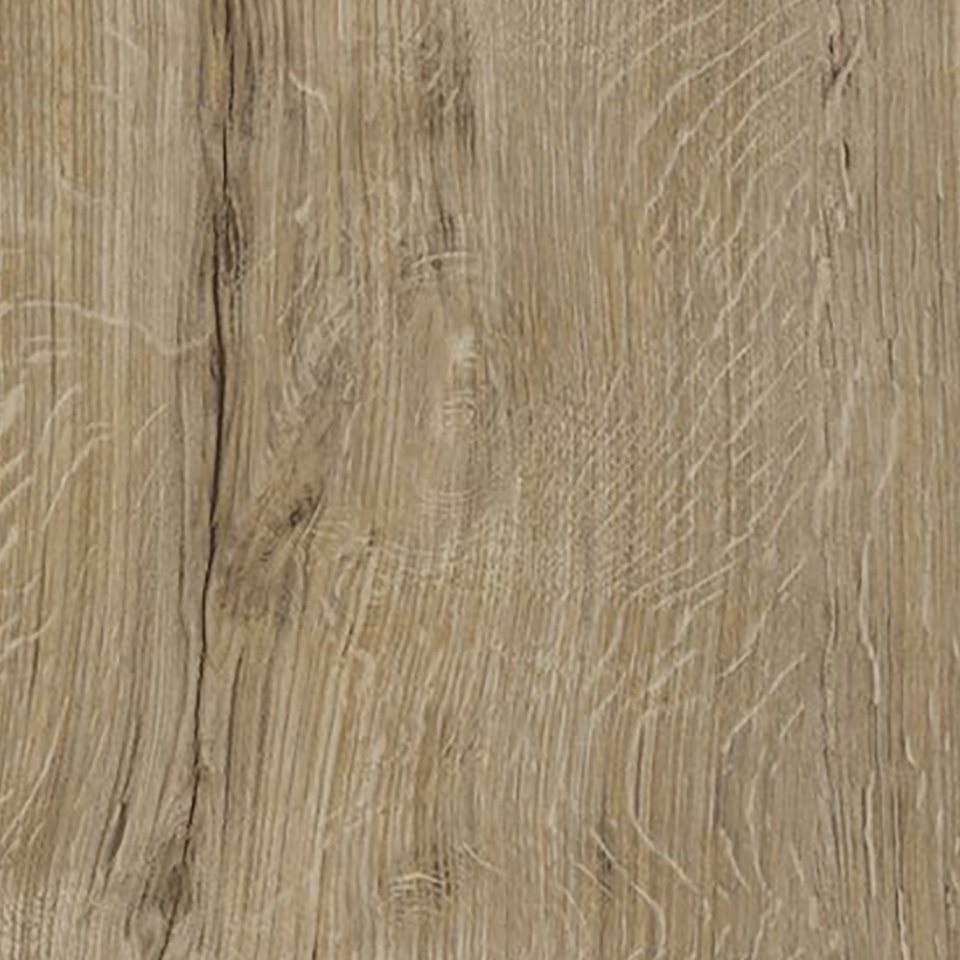 Amtico Spacia Featured Oak Vinyl Planks