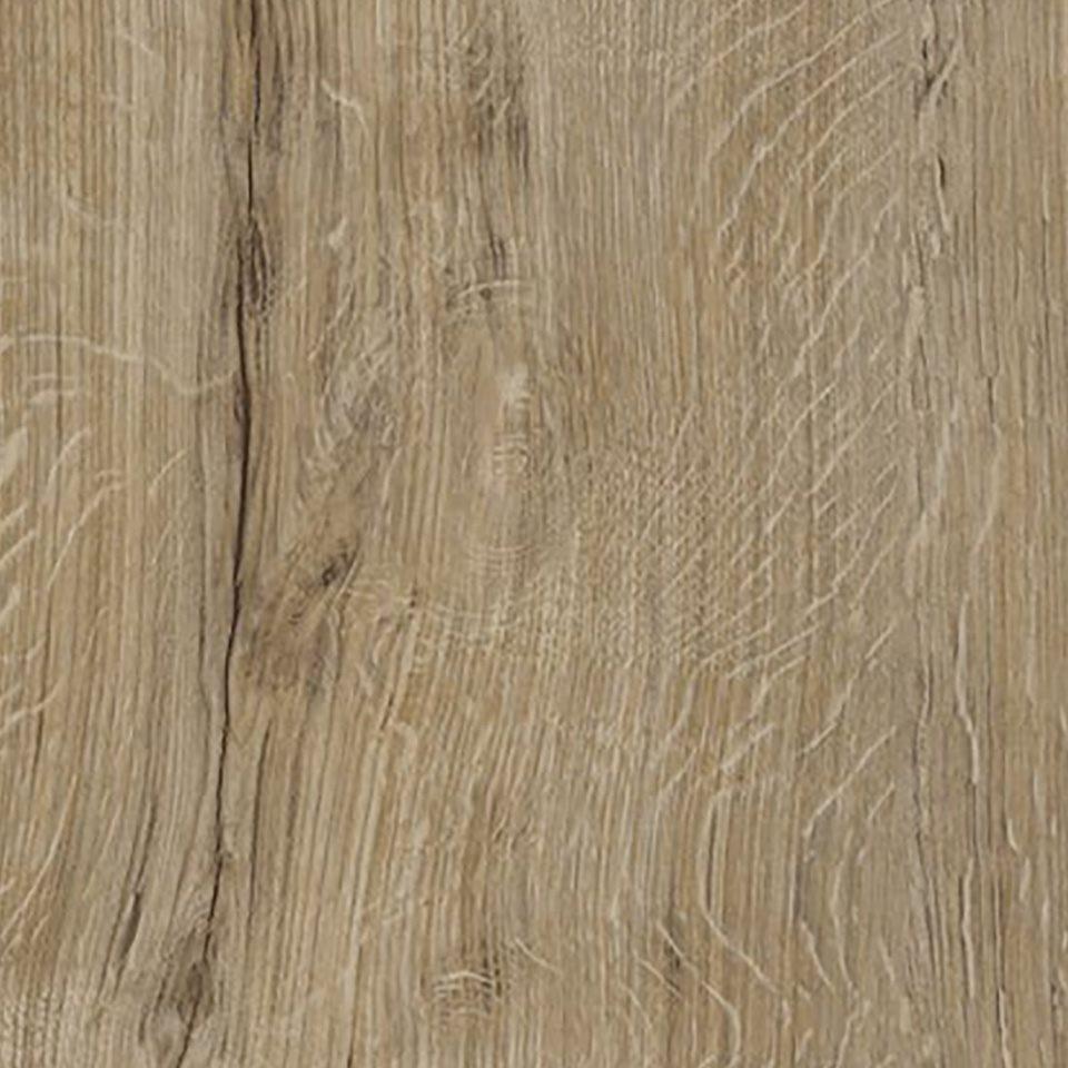 Amtico Spacia Featured Oak Vinyl Planks