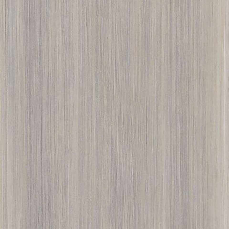 Amtico Spacia Mirus Cotton Vinyl Tiles