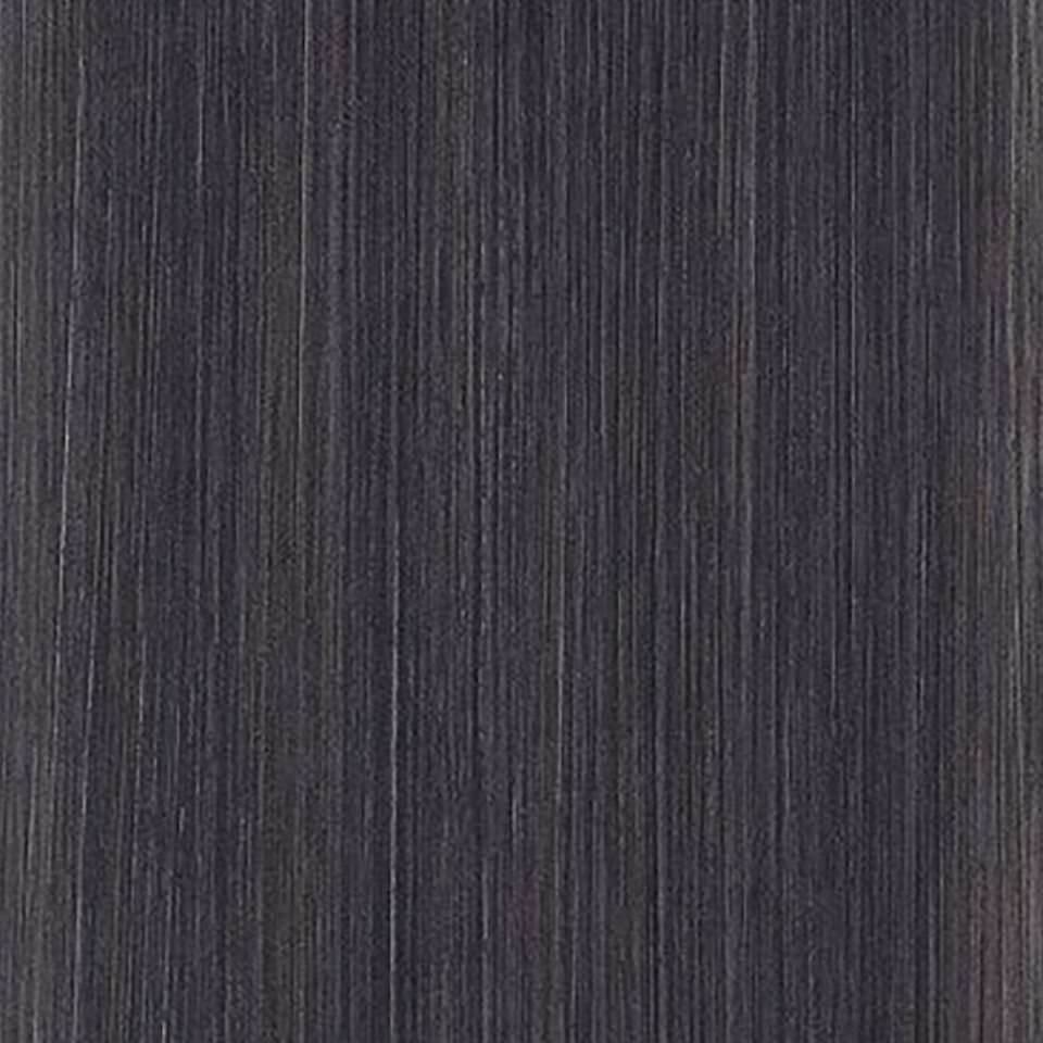 Amtico Spacia Mirus Ebony Vinyl Tiles