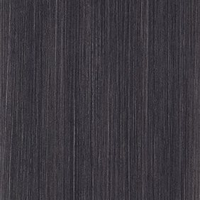 Amtico Spacia Mirus Ebony