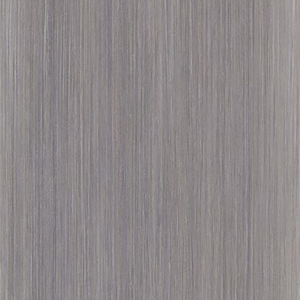 Amtico Spacia Mirus Feather Vinyl Tiles