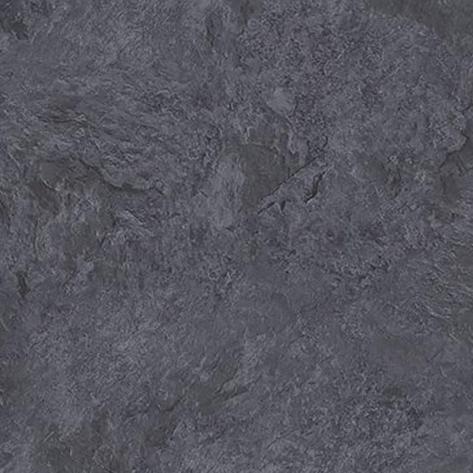 Amtico Spacia Monmouth Slate Vinyl Tiles