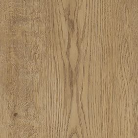 Amtico Spacia New England Oak