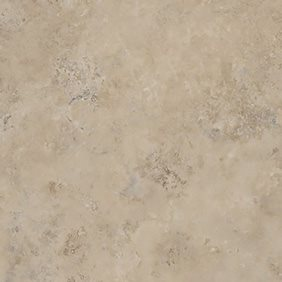 Amtico Spacia Noche Travertine