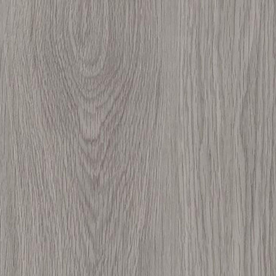 Amtico Spacia Nordic Oak Vinyl Tiles