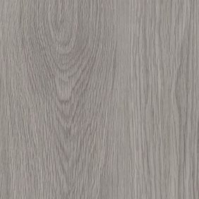 Amtico Spacia Nordic Oak