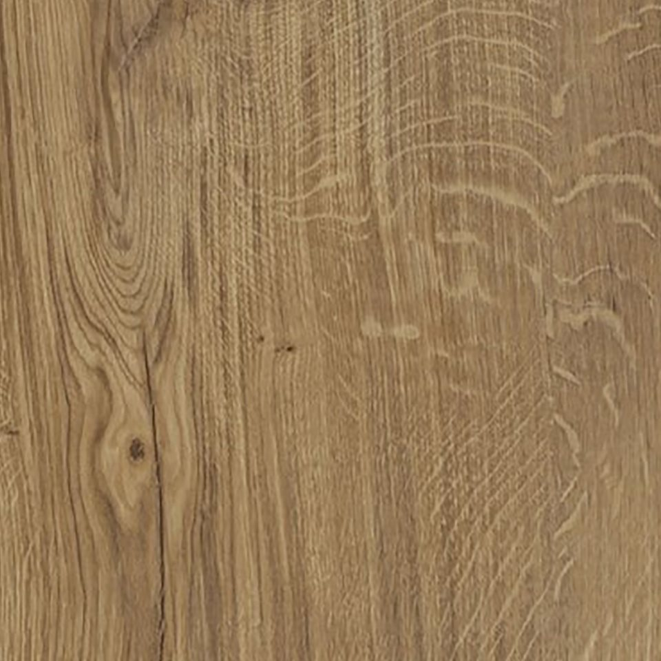 Amtico Spacia Sherwood Oak Vinyl Planks
