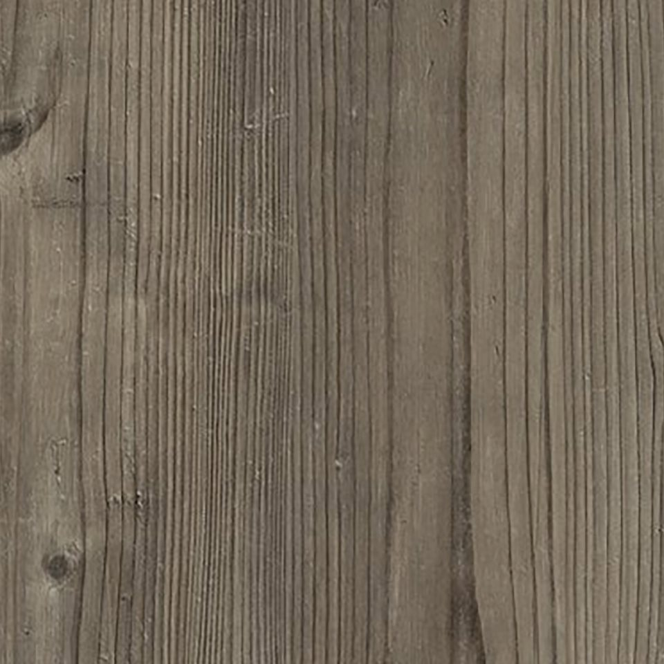 Amtico Spacia Smoked Cedar Vinyl Planks