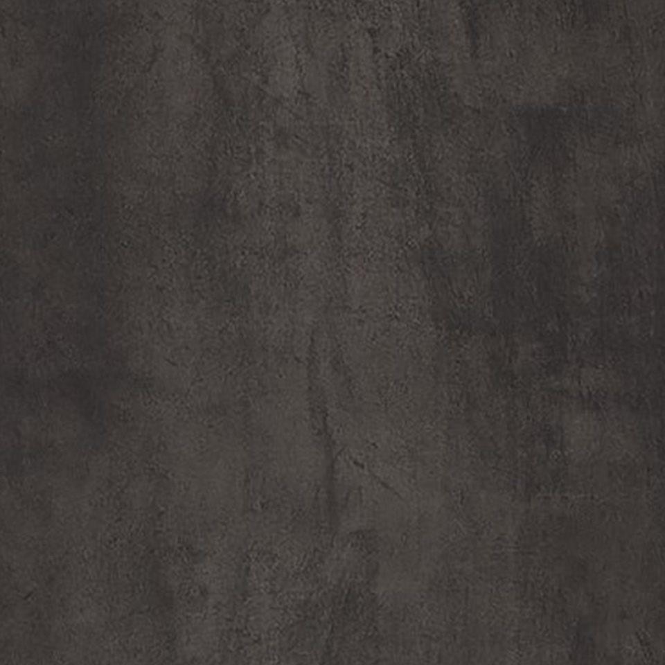 Amtico Spacia Steel Vinyl Tiles