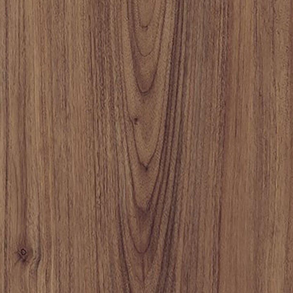 Vinyl Wood Flooring Planks >> Amtico Spacia Warm Walnut | Vinyl Planks