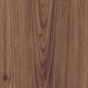 Amtico Spacia Warm Walnut
