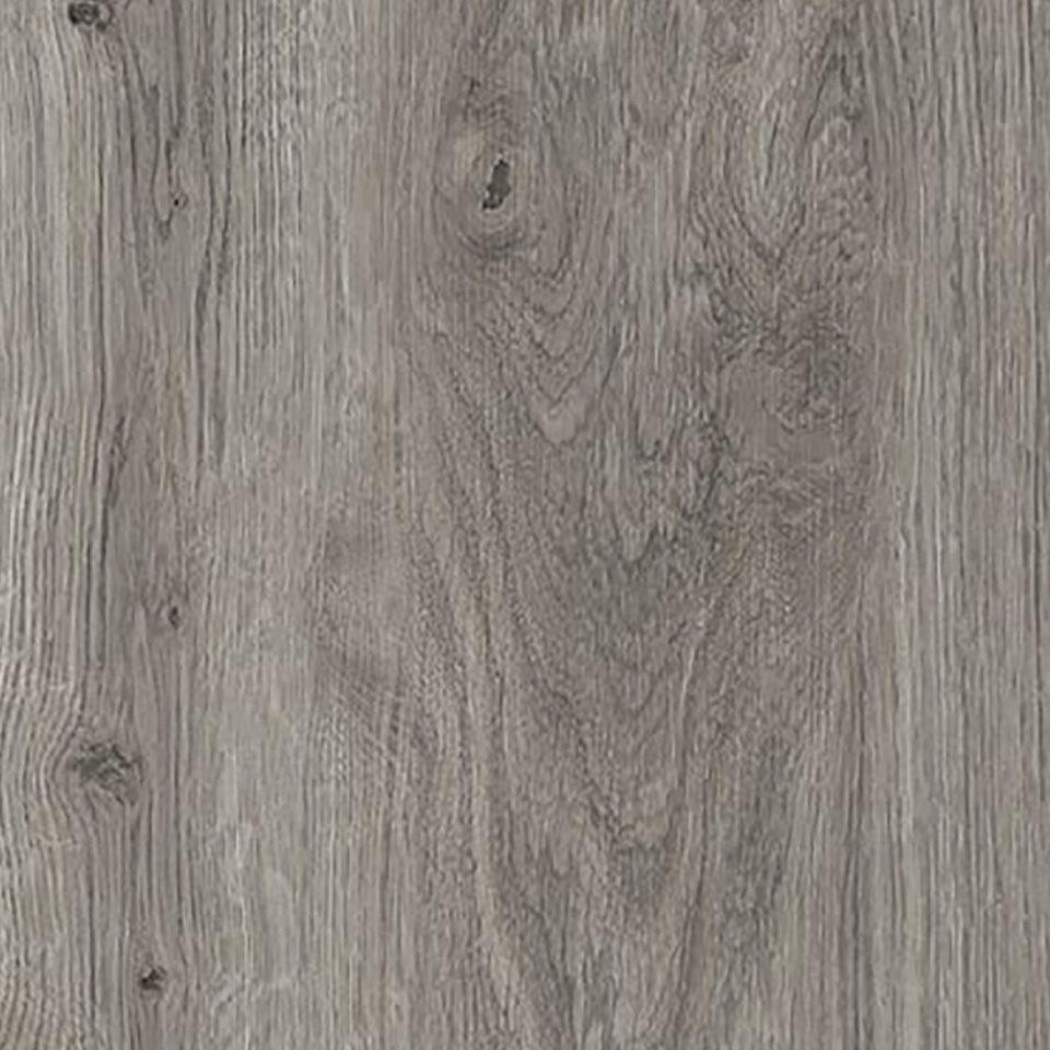 Amtico Spacia Weathered Oak Vinyl Planks