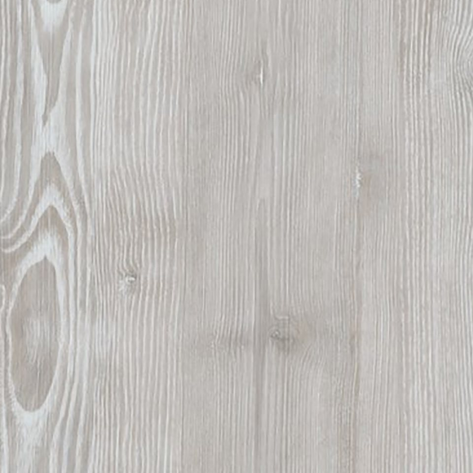 Amtico Spacia White Ash Vinyl Planks