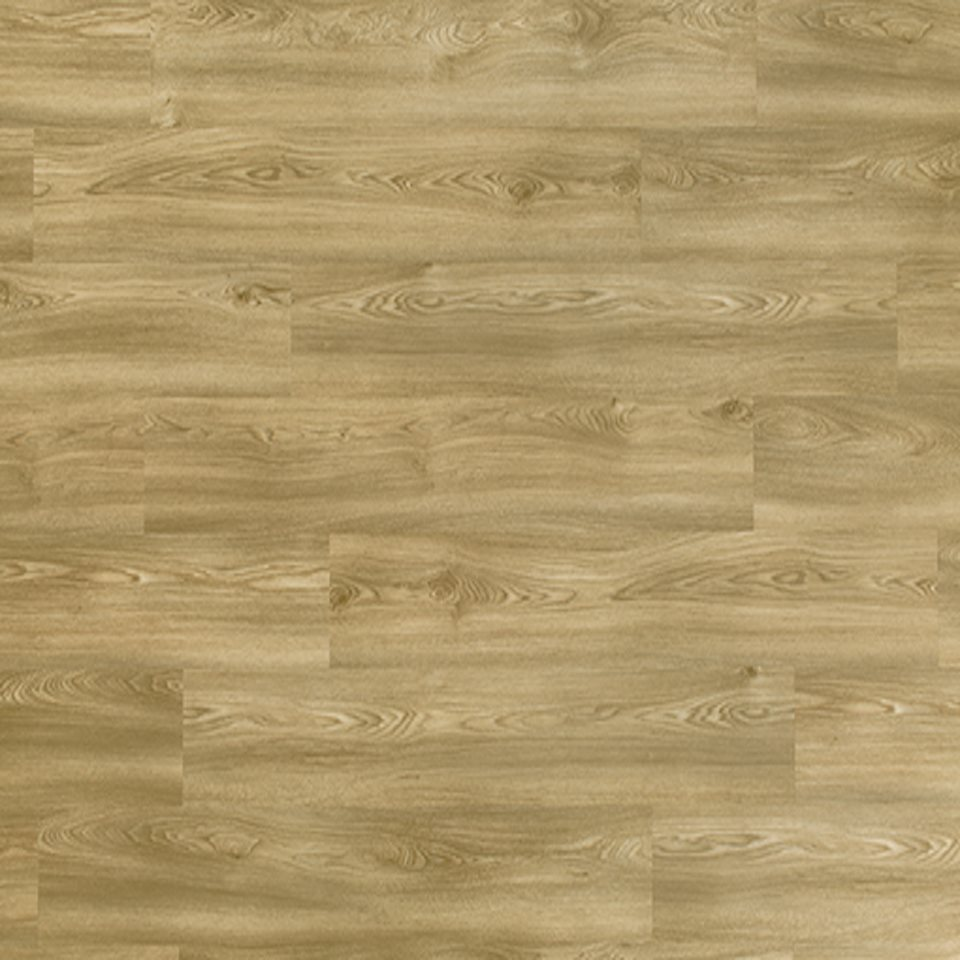 Berry Alloc Pure Click Columbian Oak 236L