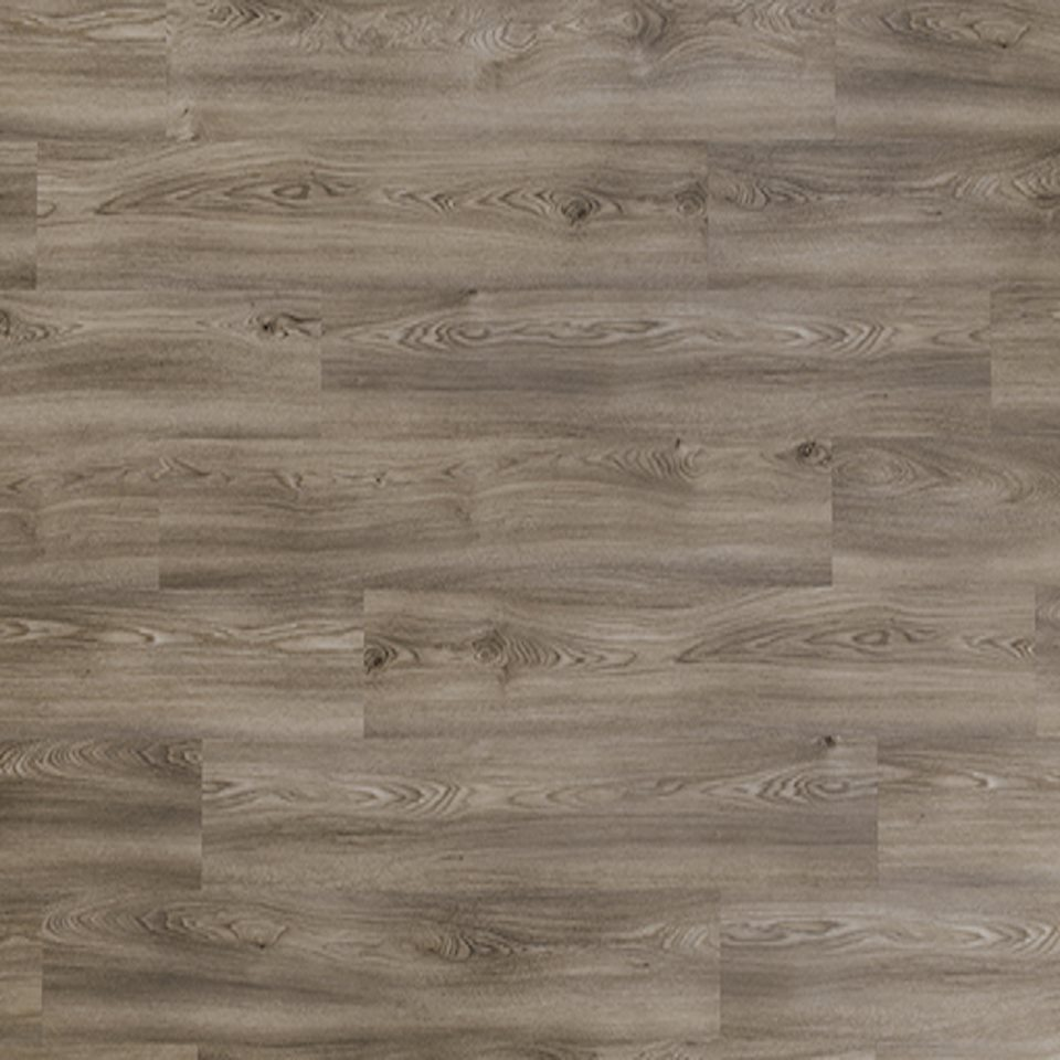 Berry Alloc Pure Click Columbian Oak 939M