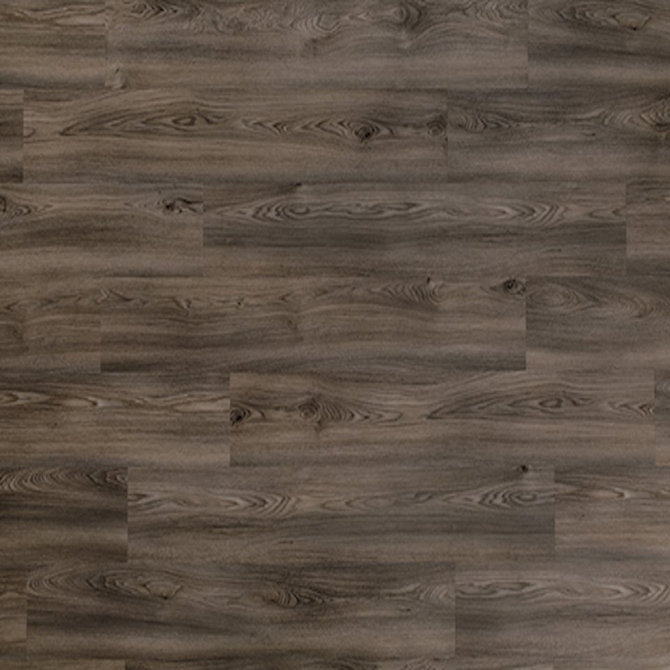 Berry Alloc Pure Click Columbian Oak 996E