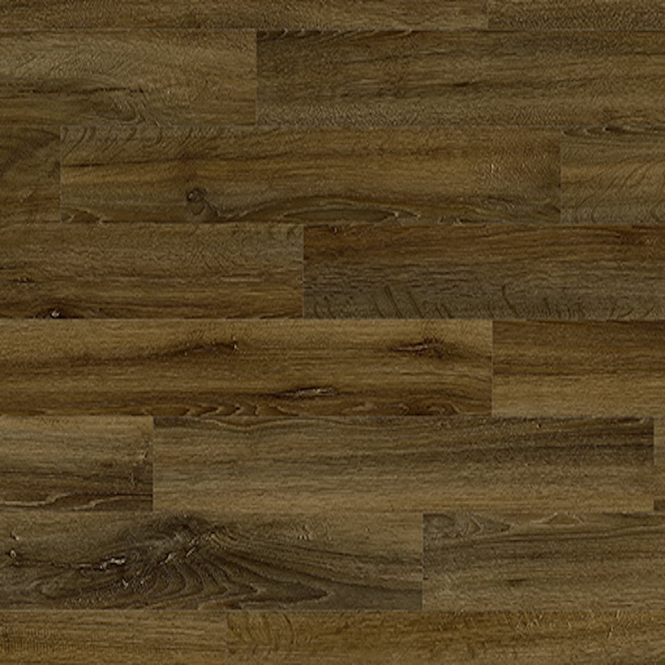 Berry Alloc Pure Click Lime Oak 954D