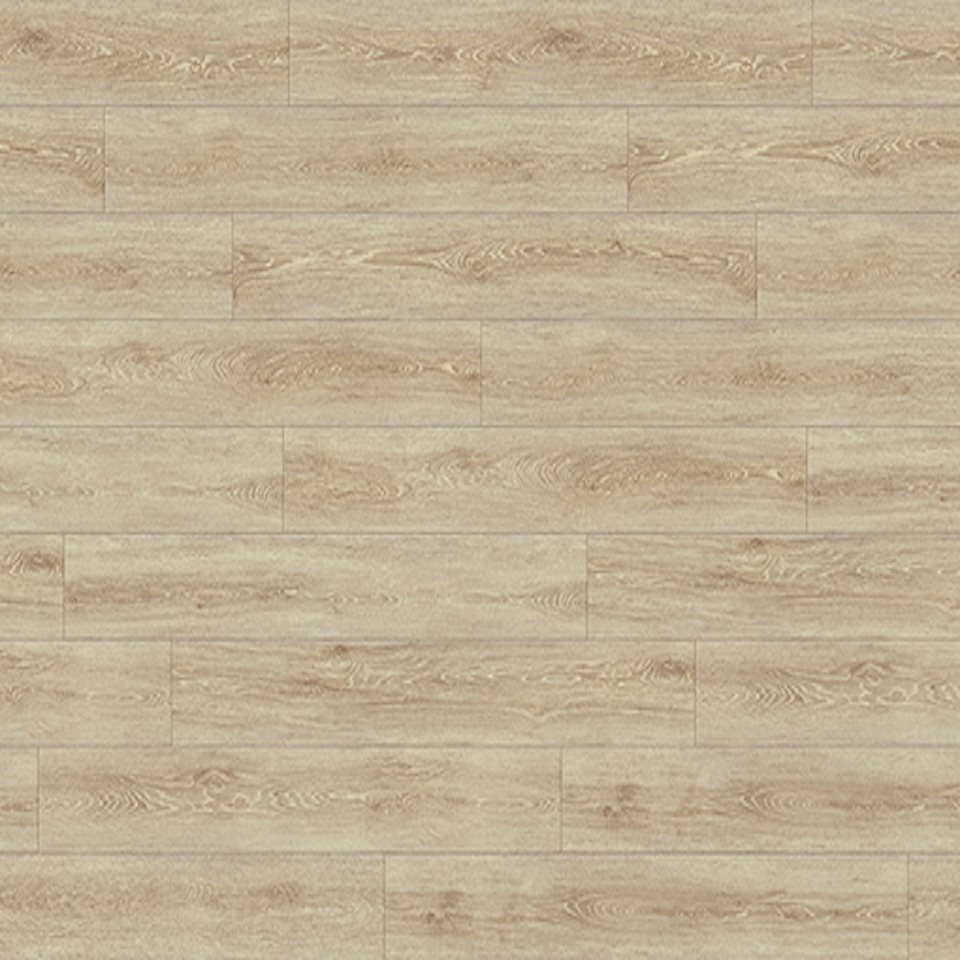 Berry Alloc Pure Click Toulon Oak 109S