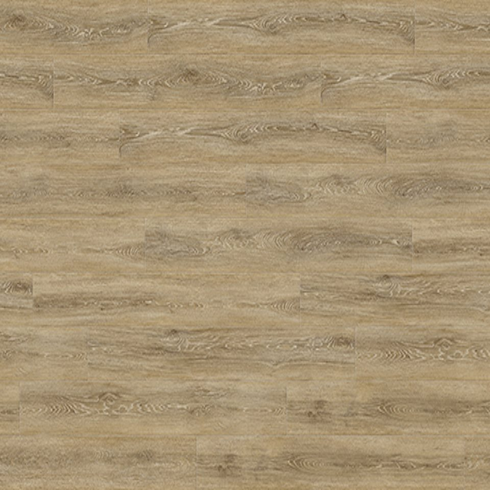 Berry Alloc Pure Click Toulon Oak 293M