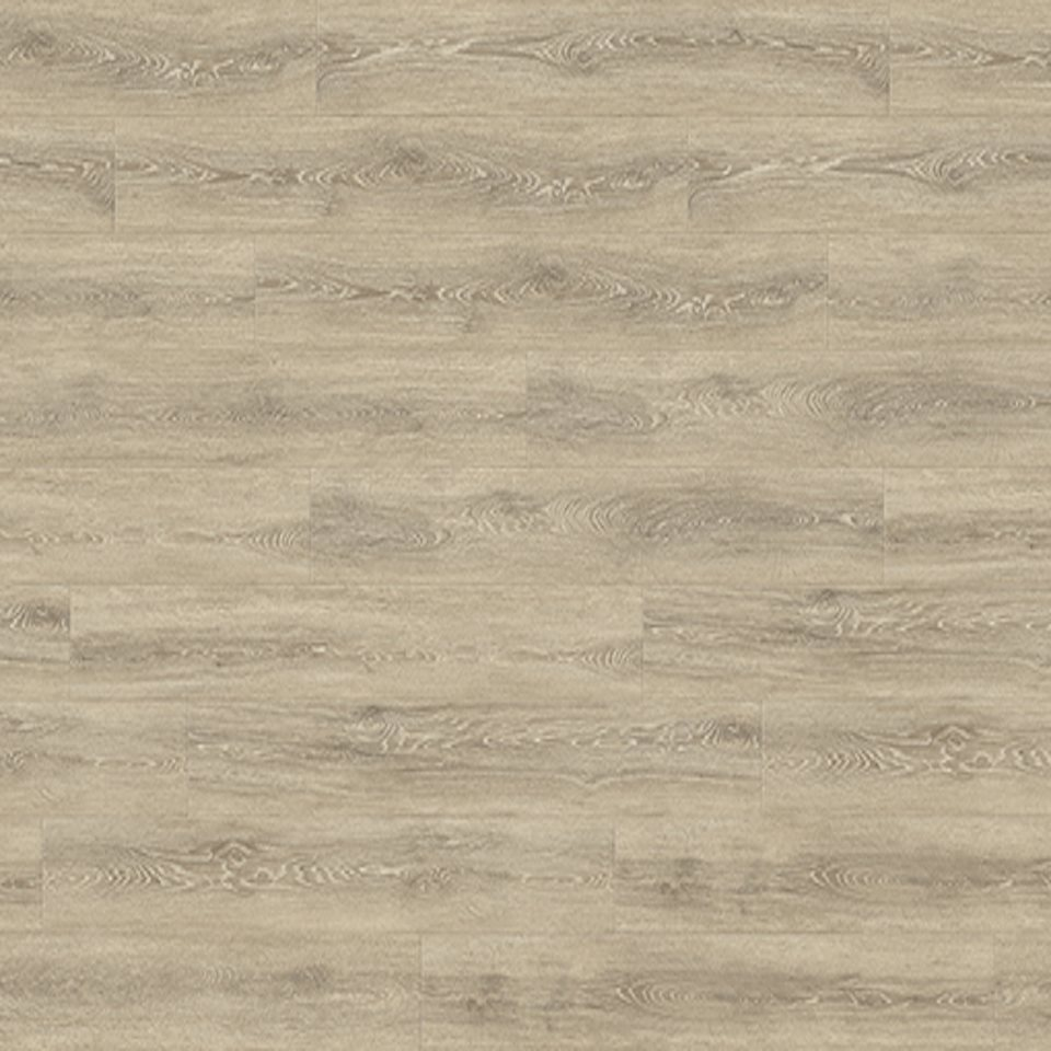 Berry Alloc Pure Click Toulon Oak 619L