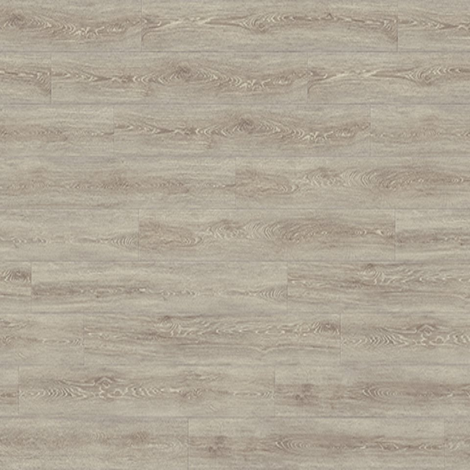 Berry Alloc Pure Click Toulon Oak 936L