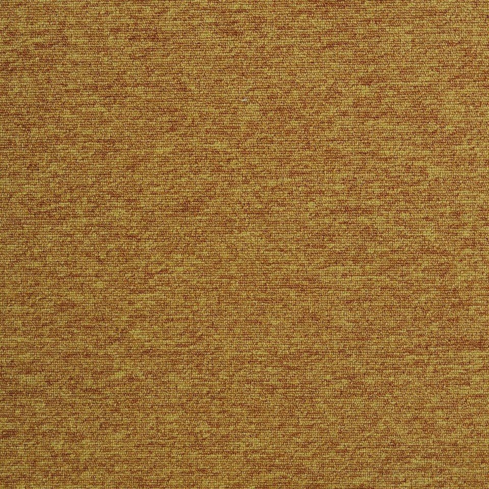 Burmatex Tivoli Tortola Gold Carpet Tile