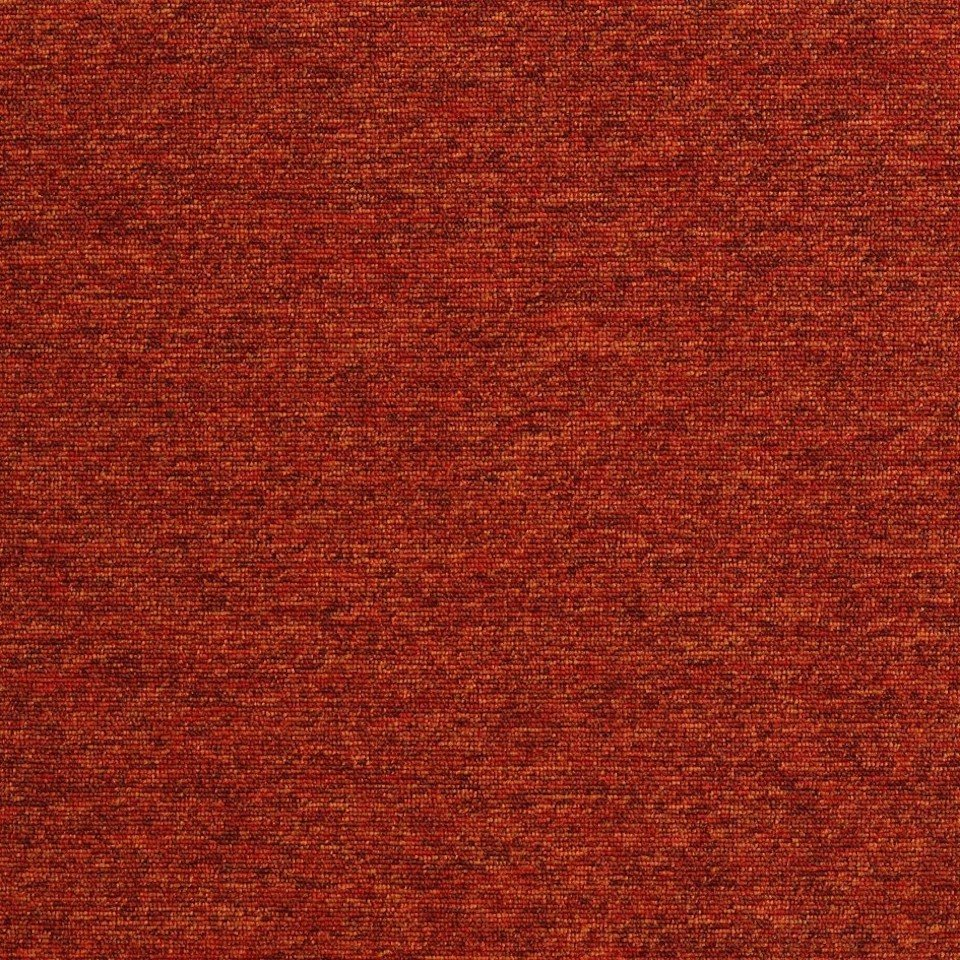 Burmatex Tivoli Bellamy Red Carpet Tile