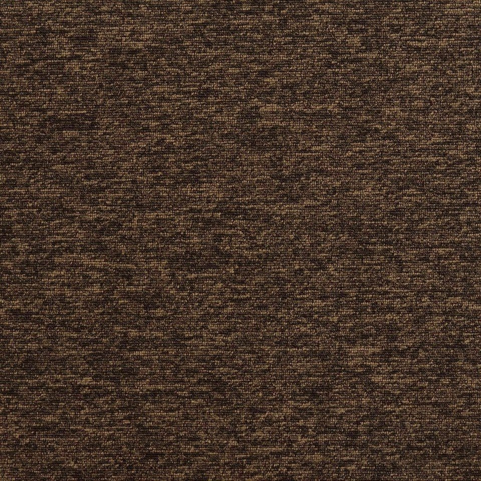 Burmatex Tivoli Panama Brown Carpet Tile