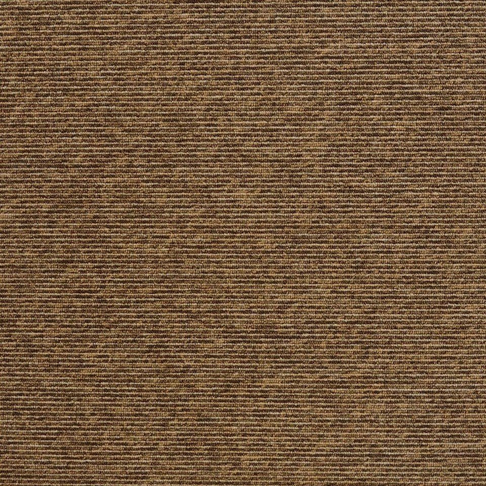 Burmatex Tivoli Online Pamanzi Earth Carpet Tile