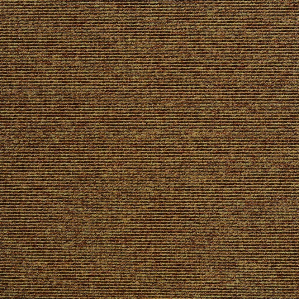 Burmatex Tivoli Online Baltic Amber Carpet Tile