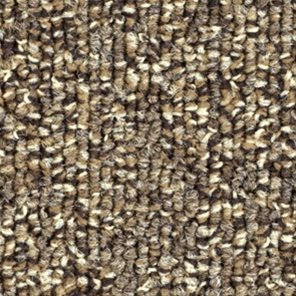 CFS VT480 Autumn Carpet Tile