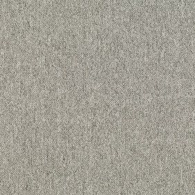 Carpet Tiles International Novo Cirrus Carpet Tile