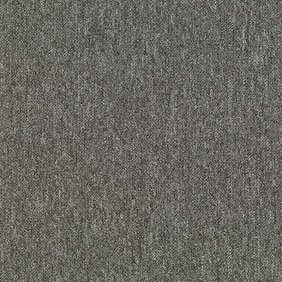 Carpet Tiles International Novo Tornado Carpet Tile